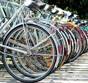 alan cyclocross bikes